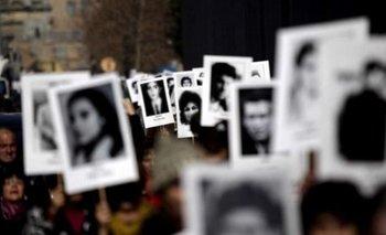 La provincia de Buenos Aires tiene Ley de Víctimas | Legislatura bonaerense