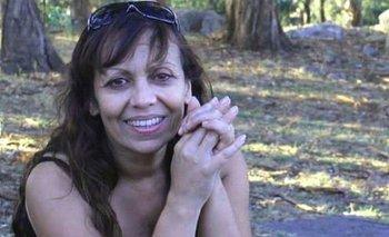Asesinaron a balazos a una mujer que se resistió al robo de su celular | Policiales