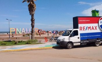 La IGJ ordenó la disolución de la empresa RE/MAX en Argentina | Inmuebles