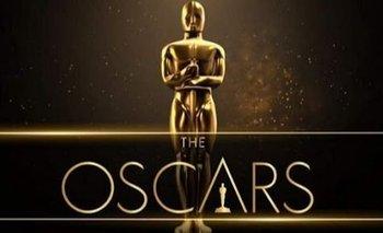 Oscars 2021: todos los ganadores de la premiación más esperada | Oscars 2021