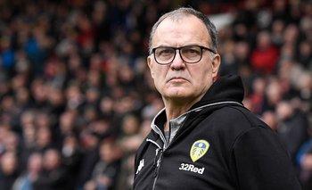 El Leeds de Bielsa perdió por primera vez como local en la Premier League | Premier league