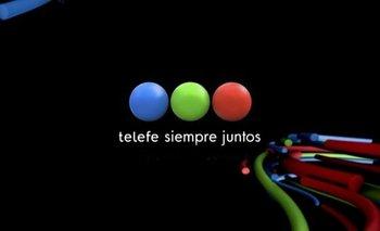 Sorpresa: Florencia Peña vuelve a Telefé pero será conductora  | Televisión