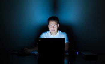 Salud: ¿Qué efectos tiene la alta exposición a las pantallas? | Salud