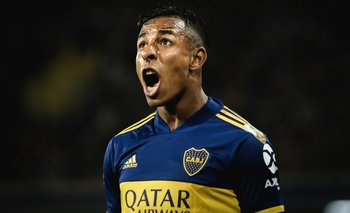 Violencia de género: Sebastián Villa puede viajar a Brasil con Boca | Boca juniors
