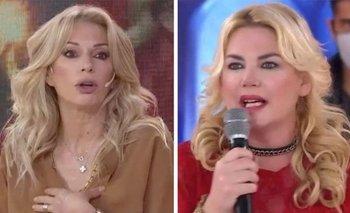 Esmeralda Mitre contra Yanina Latorre: la quiere llevar a juicio   El trece