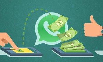 Ya podés pagar facturas y servicios con Whatsapp | Celulares