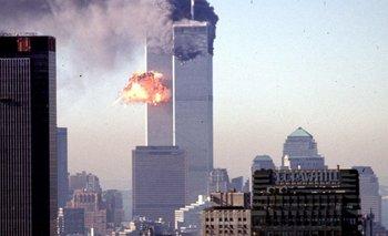 Especial El Destape: a 19 años del atentado a las Torres Gemelas | Estados unidos