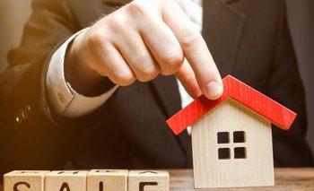 Venta de casas: claves para encontrar la propiedad ideal | Actualidad