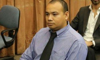 Otorgaron libertad condicional al maquinista de la Tragedia de Once | Tragedia de once