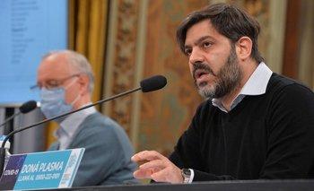 Coronavirus: Provincia de Buenos Aries anunció nuevas aperturas | Coronavirus en argentina