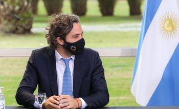 Coronavirus: cumbre de jefes de Gabinete por el futuro del aislamiento | Coronavirus en argentina