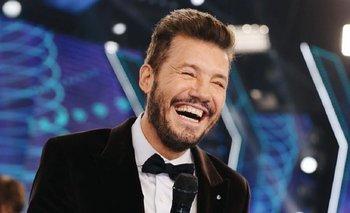 Confirmado: Vuelve Marcelo Tinelli con Showmatch sin el Bailando | Televisión