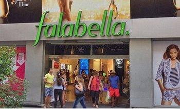 En 2019 Falabella ya había cerrado locales y planeaba achicarse   Empresas