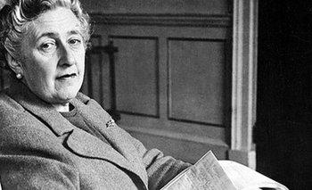 Un enigma de novela: el día que Agatha Christie desapareció | Libros