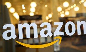 Amazon podría invertir U$S 800 millones en Argentina | Inversiones