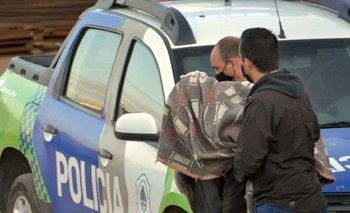 Encuentran asesinado a un productor audiovisual en Tandil | Policiales
