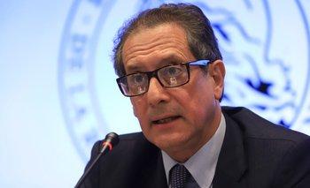 Se fortalece el frente cambiario y crece la confianza en el Banco Central | Reactivación económica