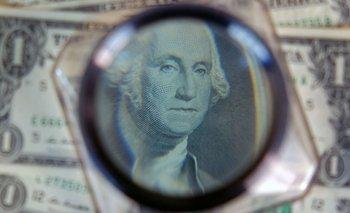 Dólar blue: cuánto perdieron en un mes quienes compraron a casi $ 200 | La especulación salió cara