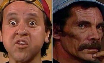 El Chavo: Quico reveló su premonición sobre la muerte de Don Ramón | Televisión