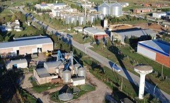 Entre Ríos: La industria busca salir de la crisis económica | Coronavirus en argentina