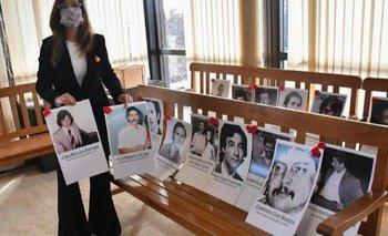 Córdoba: juzgan a 20 represores por delitos de lesa humanidad | Derechos humanos