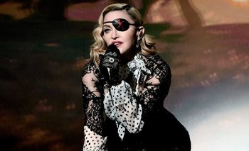 Madonna prepara una película autobiográfica: quién la protagonizará | Cine