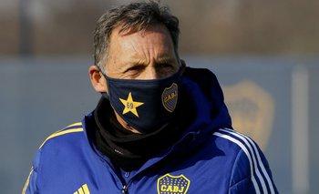 Se fue de Boca y ahora será su rival en la Liga Profesional  | Fútbol
