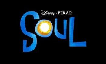Bomba: Disney analiza estrenar su tanque de PIXAR vía streaming | Cine
