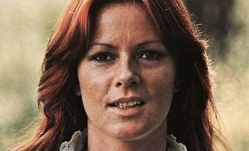ABBA: la historia de la cantante que nació en un experimento nazi | Música