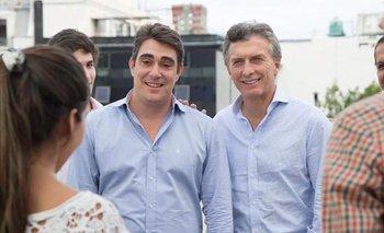 Municipio del macrista Iguacel convoca a un torneo anticuarentena | Coronavirus en argentina