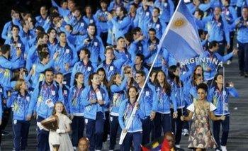 La Secretaría de Deportes y sus programas de apoyo a atletas   Deportes