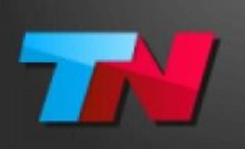 La periodista de TN que no le respondió un Whatsapp a Elsa Serrano | Televisión