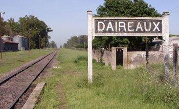 Un nene de 14 años mató sin querer a su amigo de 11 en Daireaux | Policiales