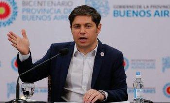 Cómo será la nueva cuarentena en la Provincia de Buenos Aires | Coronavirus en argentina