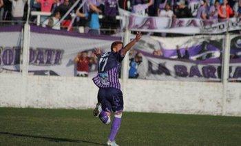 Sacachispas, el club de origen peronista que muchos subestiman   Fútbol argentino