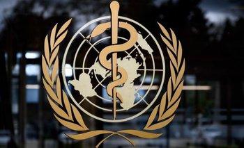 COVID-19: la OMS advirtió que la variante Delta dominará el mundo | Coronavirus