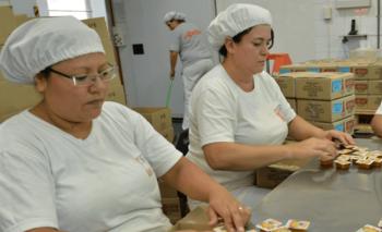 Más del 60% de PYMES dirigidas por mujeres no acceden a créditos | Crisis económica