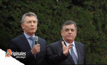 Macri bancó una lista en Córdoba y la interna está muy pareja | Interna en cambiemos