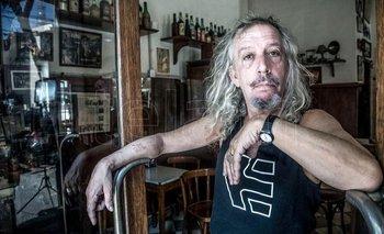 Diego Capusotto cumple 59 años: Un ícono que no para de renovarse | Aniversario