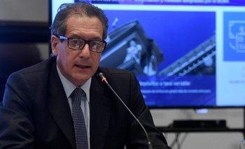 Causa dólar-futuro: rechazan el sobreseimiento de ex funcionarios | Bcra