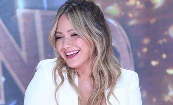 Karina 'La Princesita' reveló cuál es el secreto para seducirla | Televisión
