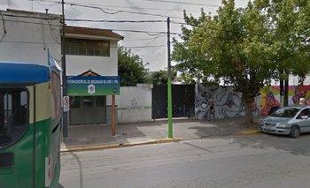 Jose C. Paz: capturan a uno de cuatro presos que se fugaron este lunes | Policiales