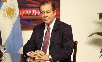 Un ex legislador de Cambiemos fue denunciado por abuso sexual | #niunamenos