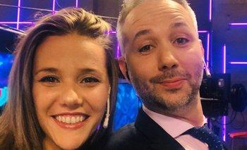 Diego Iglesias abandona C5N y se va a otro canal | Televisión