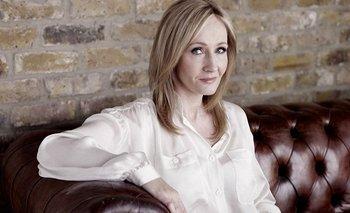 J.K Rowling se defendió tras las críticas a su libro por transfobia | Literatura