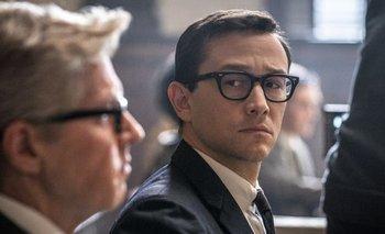 """Netflix reveló el trailer de """"El juicio de los 7 de Chicago""""   Cine"""