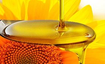 ANMAT prohibió un aceite de girasol que se vende por Facebook | Anmat
