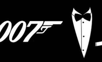 Quién será el nuevo James Bond | Cine