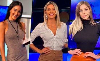 Arde Canal 26: renunció una de sus conductoras más importantes | Televisión
