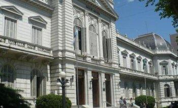 Proponen eliminar la Cámara de Casación Penal bonaerense | Legislatura bonaerense